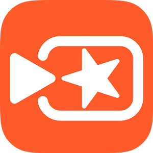 VivaVideo: Free Video Editor for Android
