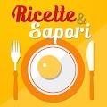 App Ricette & Sapori APK for Windows Phone
