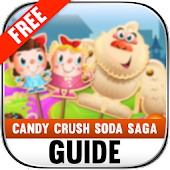 Download Full Guide Candy Crush Soda Saga 1.8 APK