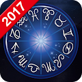 App Daily Horoscope APK for Kindle