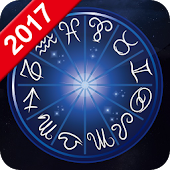App Horoscope - Zodiac Signs Daily Horoscope Astrology apk for kindle fire