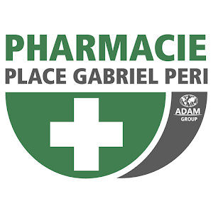 Download Grande Pharmacie de Vitry For PC Windows and Mac