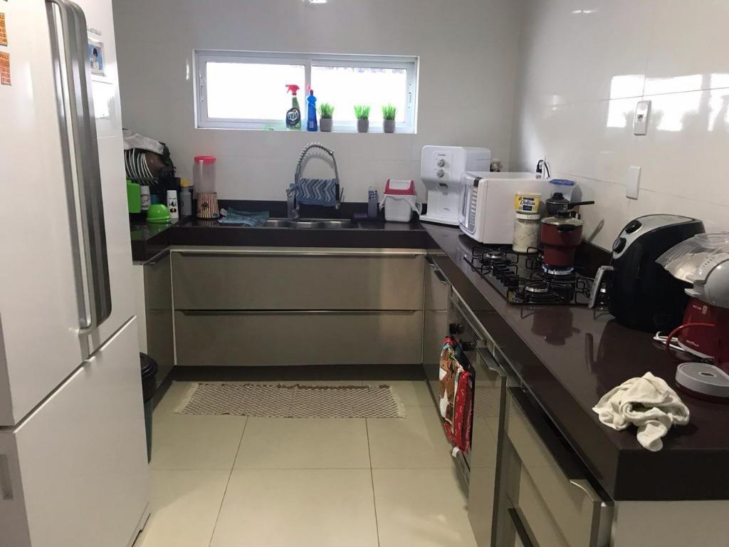 Casa com 5 dormitórios à venda, 400 m² por R$ 800.000 - Aeroclube - João Pessoa/PB