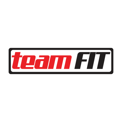 Android aplikacija team FIT