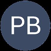 Pavan Beauty World APK for Ubuntu