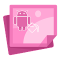 Wallpapers for whats app free APK for Bluestacks