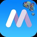 Master - Mods & Hacks APK for Kindle Fire