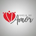 Rádio Igreja do Amor APK for Ubuntu