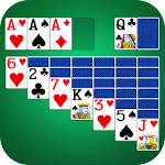 Solitaire. For PC / Windows / MAC