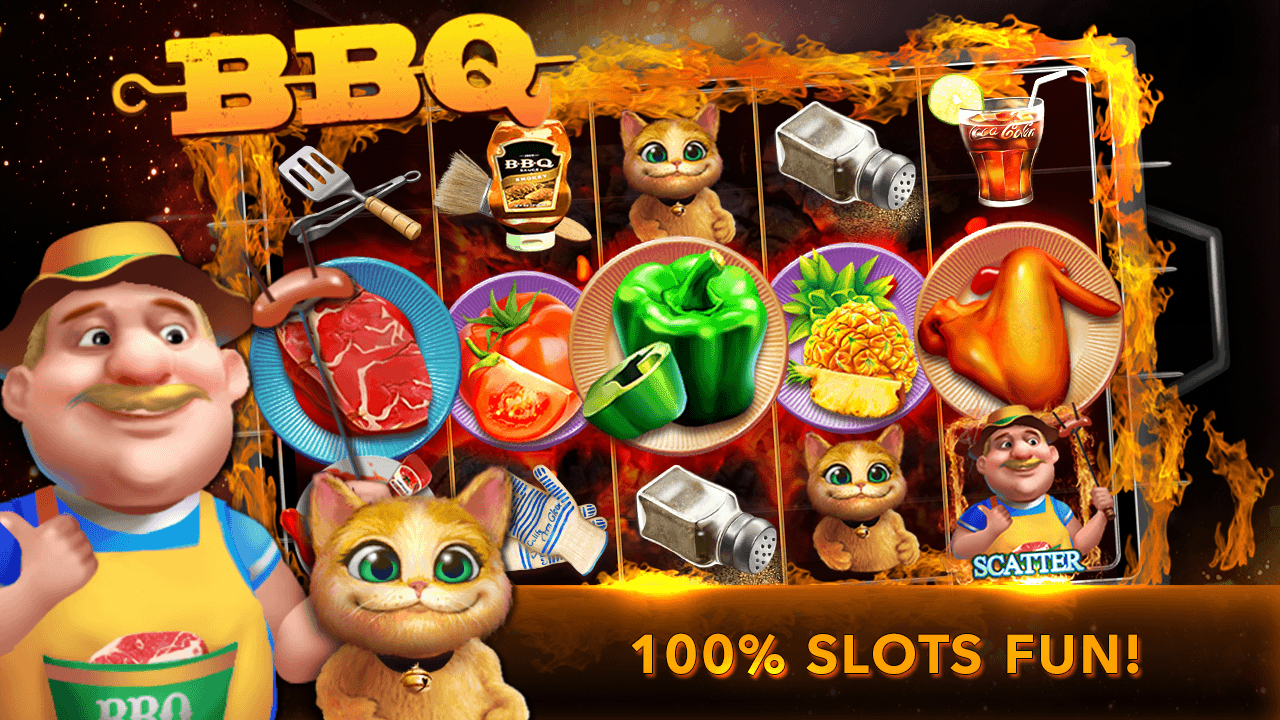 Casino Saga: Best Casino Games Screenshot 4