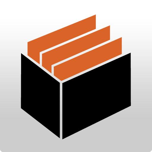 BRAINYOO Flashcard App (app)