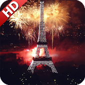 Free Firework Pack 2 Wallpaper APK for Windows 8
