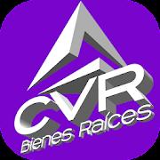 CVR Bienes Raíces 1.0.15 Icon