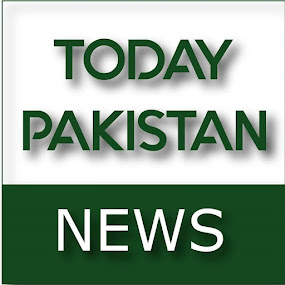 TODAY-PAKISTAN by William Jack - People Maternity ( news, world news, today news, headlines news, breaking news )
