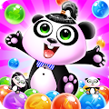 Download Panda Bubble Shooter: Fun Game For Free APK for Android Kitkat