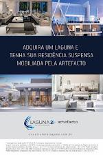 Andar Corporativo  comercial para locação, Água Verde, Curitiba. - Batel+aluguel+Paraná+Curitiba