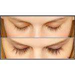 Latisse Generic for long and beautiful eyelashes