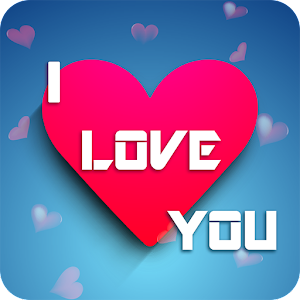 Download Heart Gif, Live 3D Love Romantic GIf For PC Windows and Mac