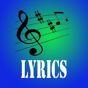 Lyrics of Rihanna Songs