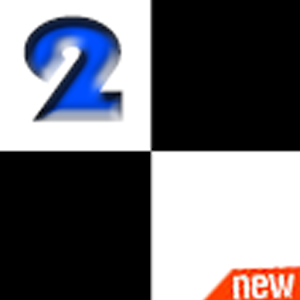 Piano Tiles 2 for PC-Windows 7,8,10 and Mac