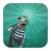 Angry Zombie Adventure APK for Ubuntu