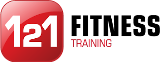 121 Fitness Training in Swindon