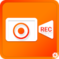 App Screen Recorder HD APK for Kindle