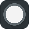 EasyTouch - Assistive Touch for Android APK for Bluestacks