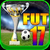 New Fut 17 Draft Simulator Pro