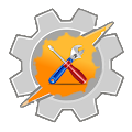 Download Full AutoTools 1.0 APK