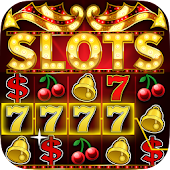 SLOTS: DoubleUp Slot Machines!