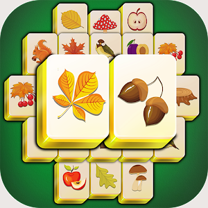 Mahjong Forest 2019 For PC / Windows 7/8/10 / Mac – Free Download