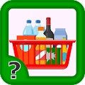 Picture Quiz: Food APK Descargar