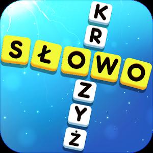 Słowo Krzyż For PC / Windows 7/8/10 / Mac – Free Download