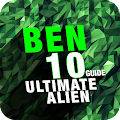Free Ben 10 Ultimate Guide