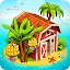 APK Game Farm Paradise: Hay Island Bay for BB, BlackBerry