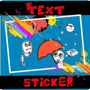 Meme Generator Pro make meme and add sticker For PC / Windows 7/8/10 / Mac – Free Download