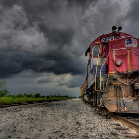Rail America_.jpg