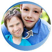 App FaceSwap - Photo Face Swap version 2015 APK