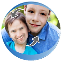 FaceSwap - Photo Face Swap For PC (Windows And Mac)