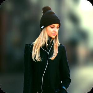 Blur Image Background Editor (Blur Photo Editor) For PC / Windows 7/8/10 / Mac – Free Download