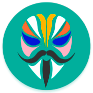 Magisk Manager : Premuim version For PC / Windows 7/8/10 / Mac – Free Download