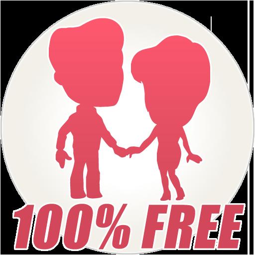 Free Dating App - YoCutie - Flirt, Chat & Meet (app)