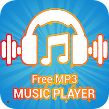 Tube Mp3 Music Downloader