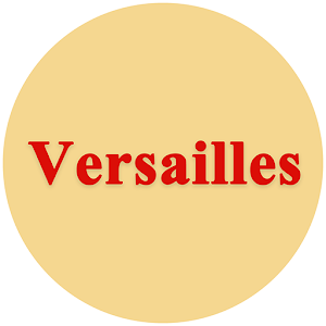 Versailles Encino for PC-Windows 7,8,10 and Mac