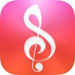 Top 99 Songs of Mike Posner APK Image