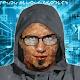 Developer - IT man simulator