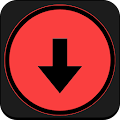 Download video downloader APK Descargar