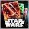 hack de Star Wars Force Collection gratuit télécharger