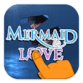 Mermaid In Love Game APK for Bluestacks